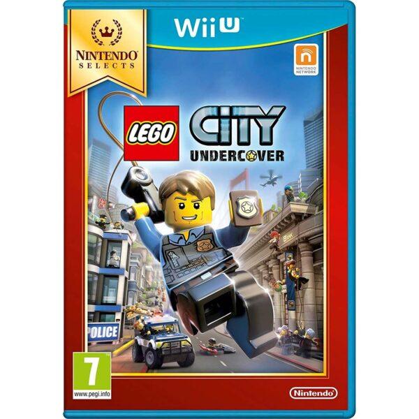 LEGO-City-Undercover-Wii-U-