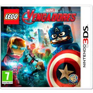 LEGO-Vengadores-Nintendo-3ds