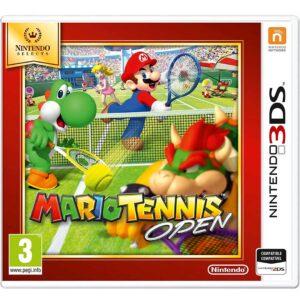 Mario-Tennis-Open-Nintendo-3ds-(Nintendo-Selects)