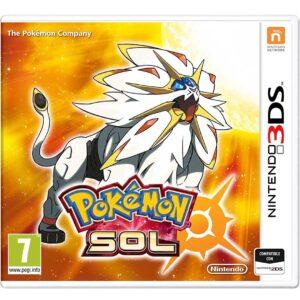 Pokemon-Sol-Nintendo-3ds