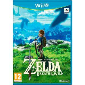 The-Legend-Of-Zelda-Breath-Of-The-Wild-wii-u