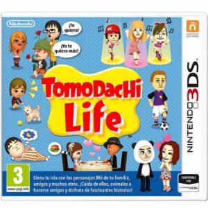 Tomodachi-Life-Nintendo-3ds