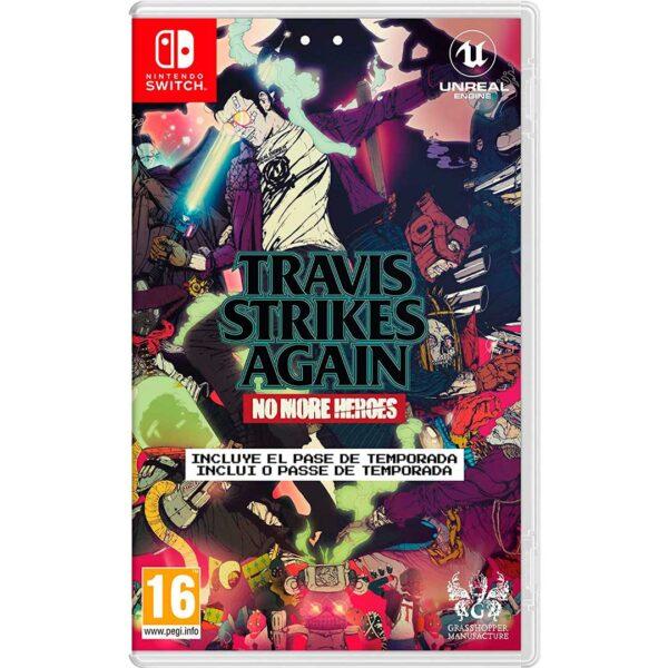 Travis-Strikes-Again-No-More-Heroes-Nintendo-Switch