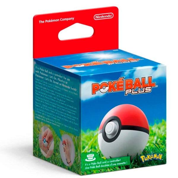 poke-ball-plus-nintendo-switch-comprar