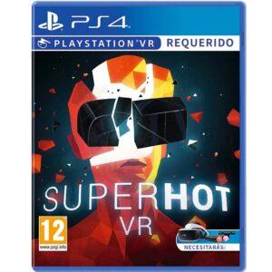 superhot-vr-ps4