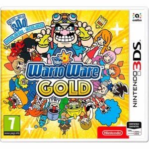wario-ware-gold-3ds